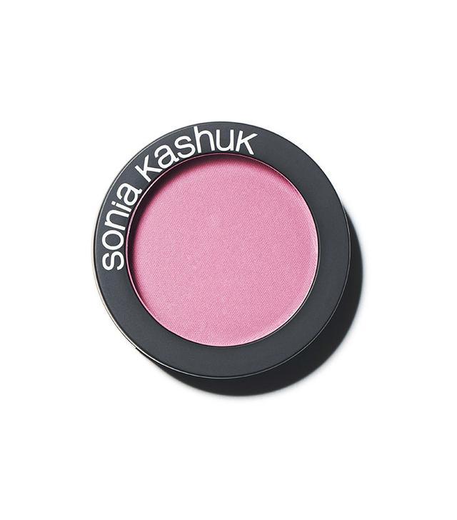 sonia-kashuk-beautifying-blush