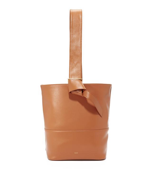Bolder Bucket Bag