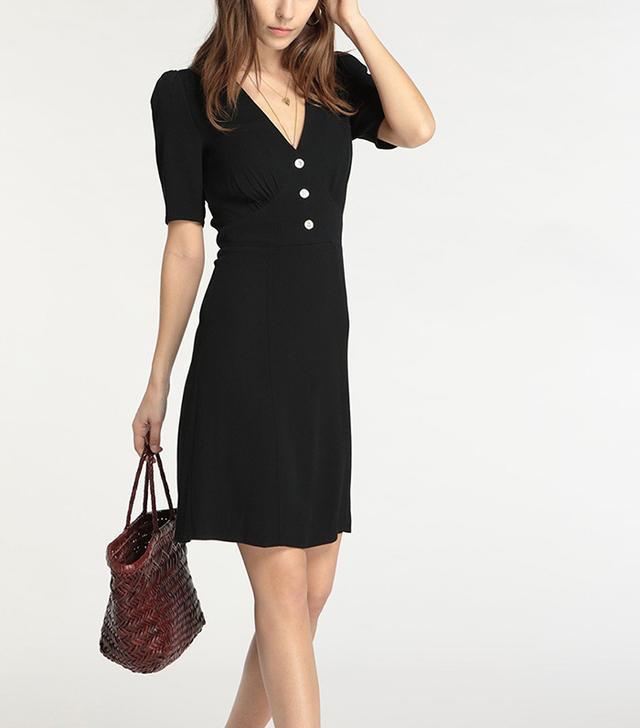 Matis Dress
