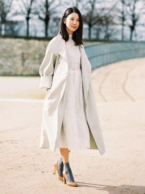 9 Free Ways to Refresh Your Wardrobe For Spring