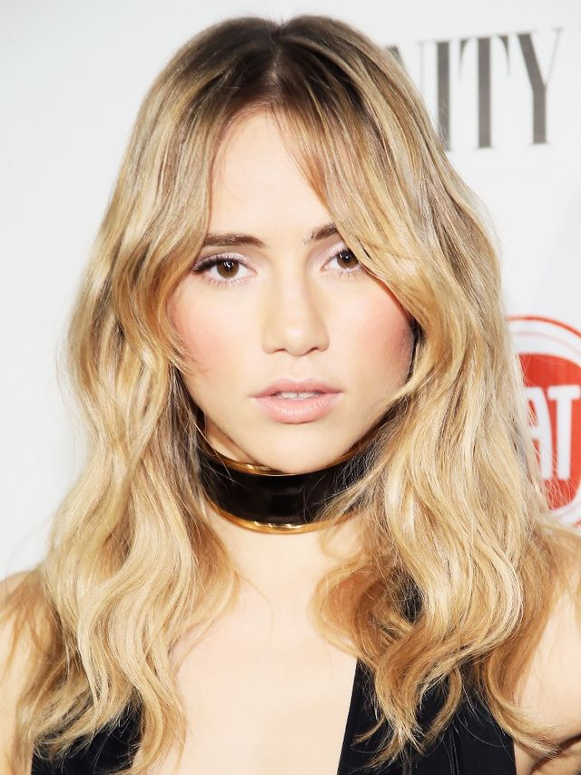 9 Inspiring Haircuts For Every Length Byrdie