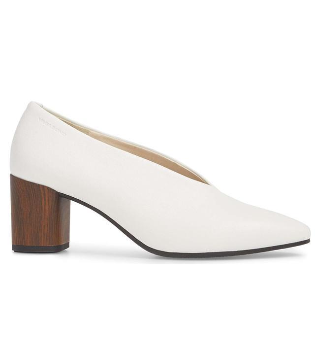 Women's Vagabond Shoemakers Eve Pump