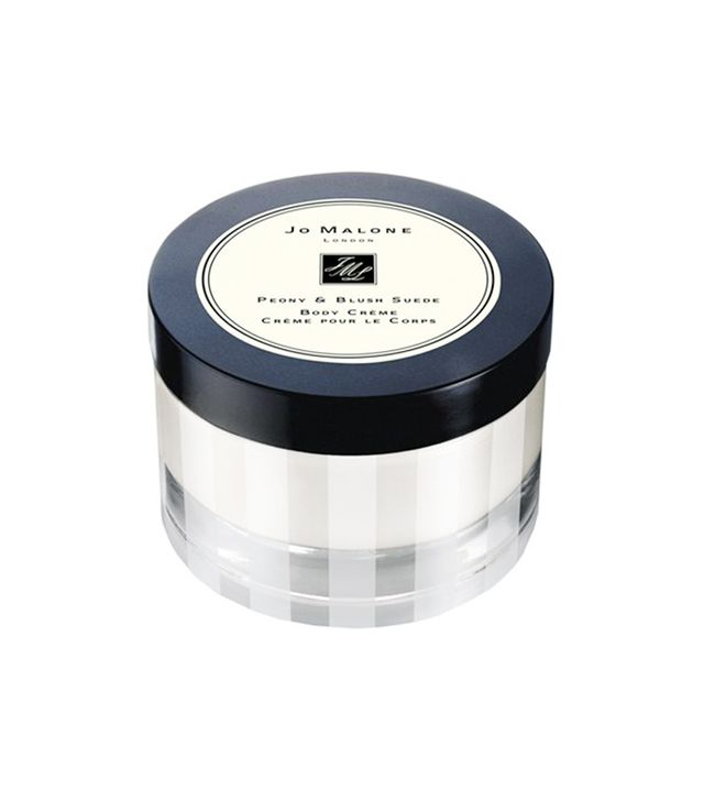 Jo Malone London Peony & Blush Suede Body Crème