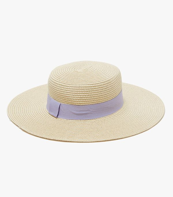 spring hats - Need Supply Co. Nancy Hat