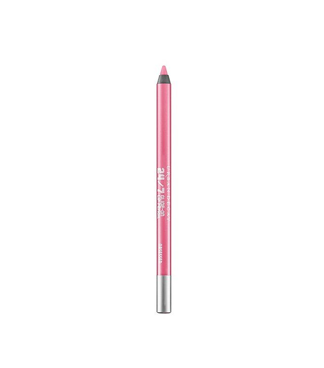 Urban Decay Cosmetics 24/7 Glide-On Lip Pencil in Obsessed