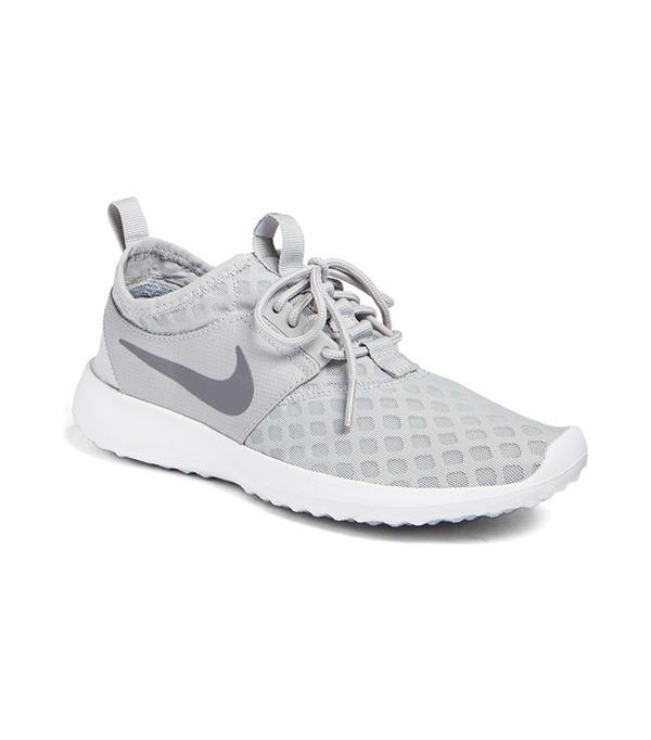 Nike 'Juvenate' Sneaker (Women)