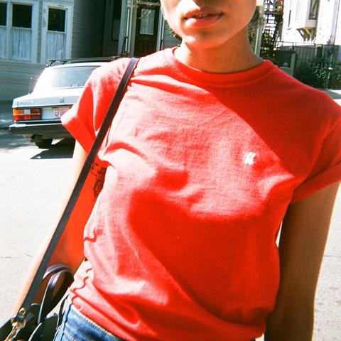 """""""bb"""" T-Shirt"""