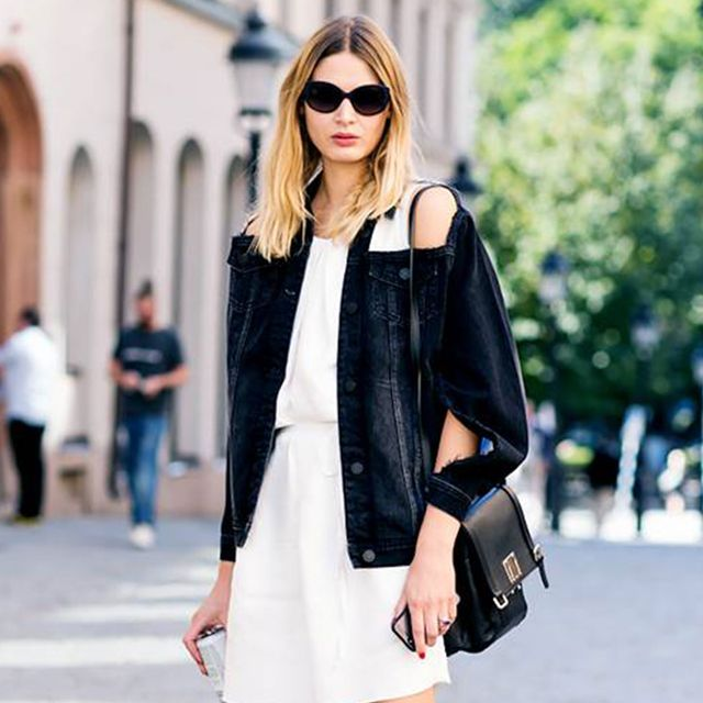 11 Cute Summer Outfits You'll Want to Copy