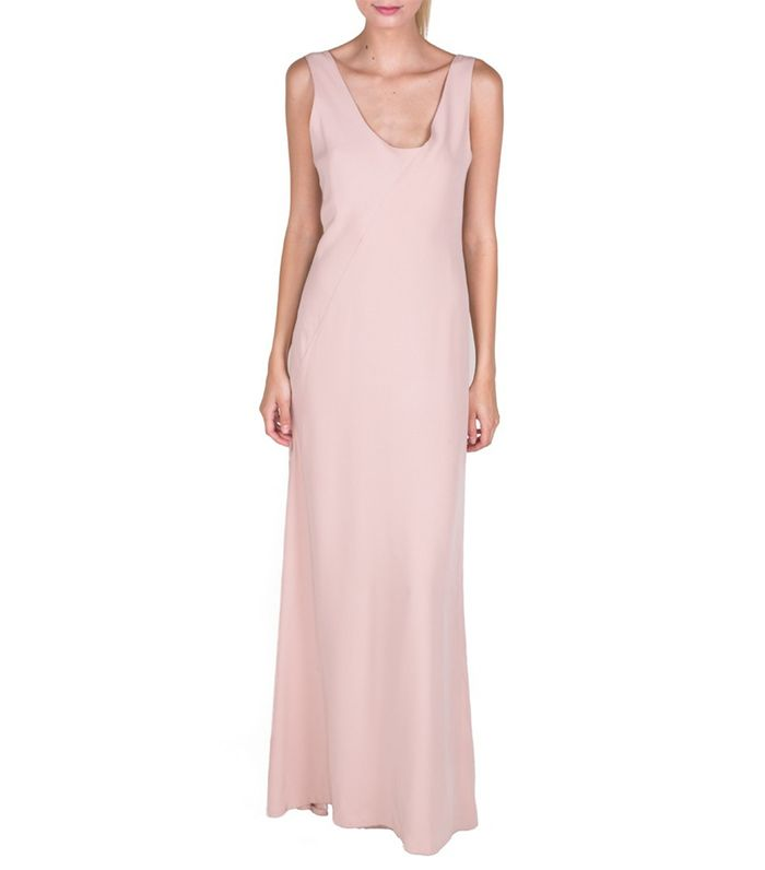 The Best Places To Rent Bridesmaid Dresses Online Who