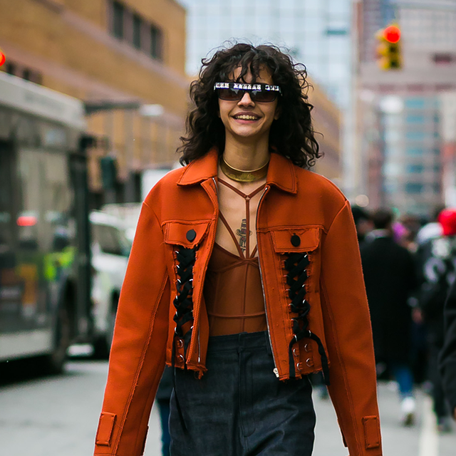The Coolest Sunglass Brands for Every Budget