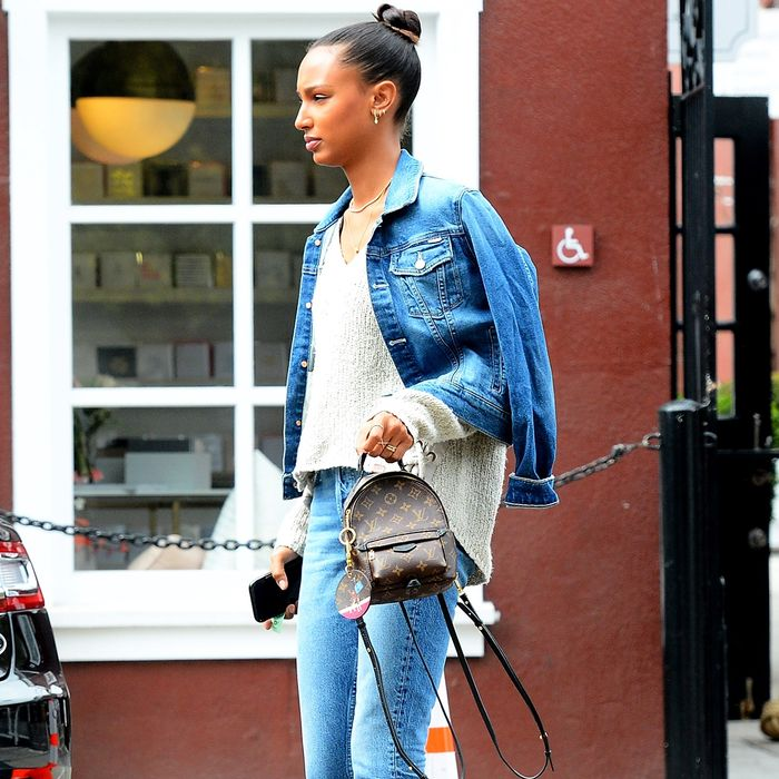 What Shoes to Wear With Skinny Jeans: A Complete Guide | Who
