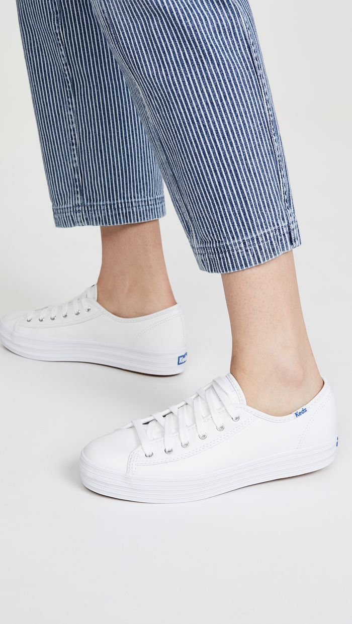 What Shoes To Wear With Skinny Jeans A