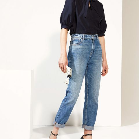 Perle Jeans