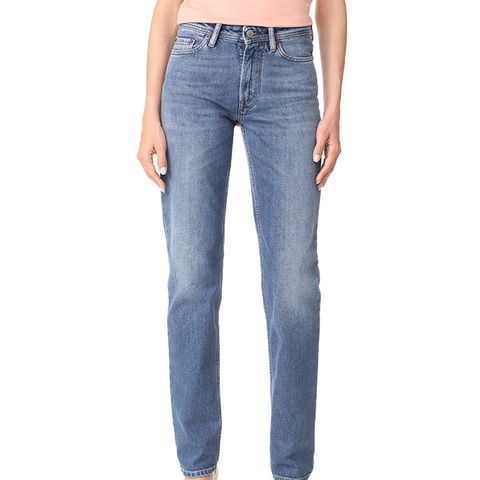 South Jeans