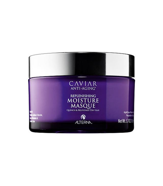 Caviar Anti-Aging Replenishing Moisture Masque 5.7 oz