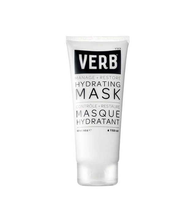 Hydrating Mask 6.8 oz