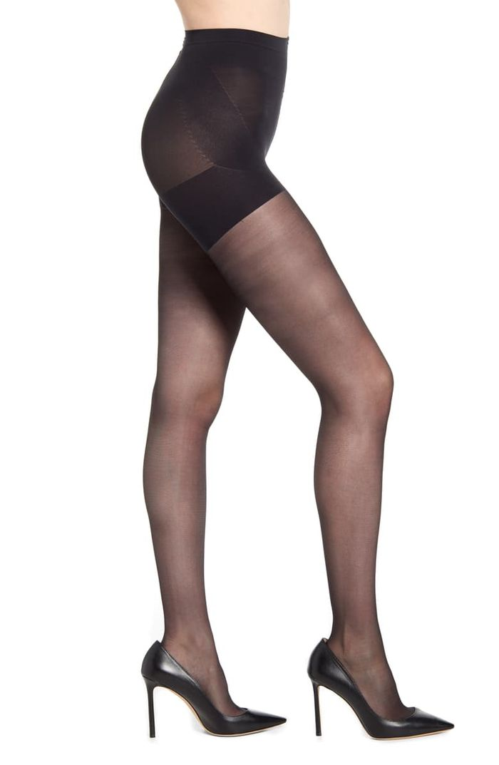 Nordstrom Everyday Energizing Sheer Tights