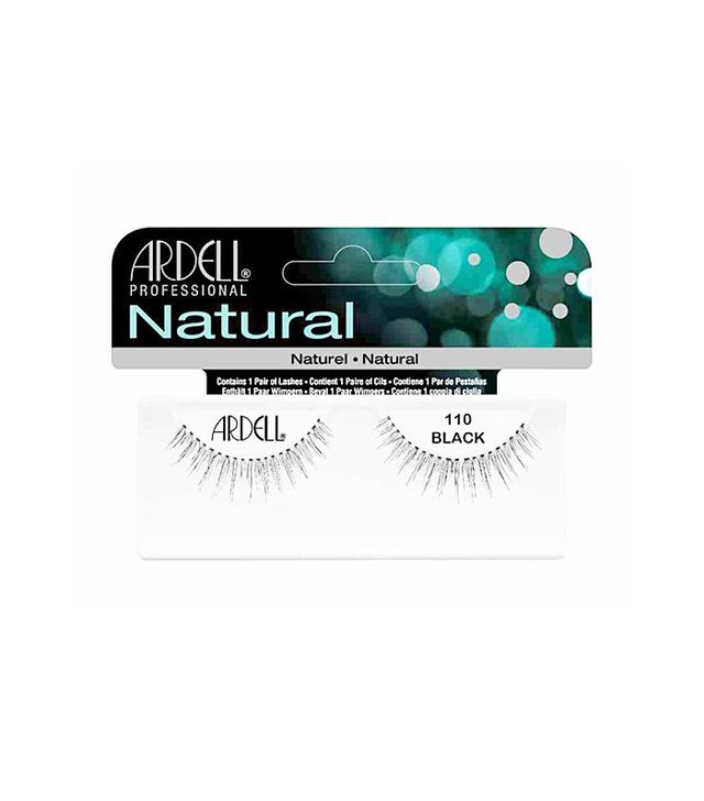 Ardell Natural Lash