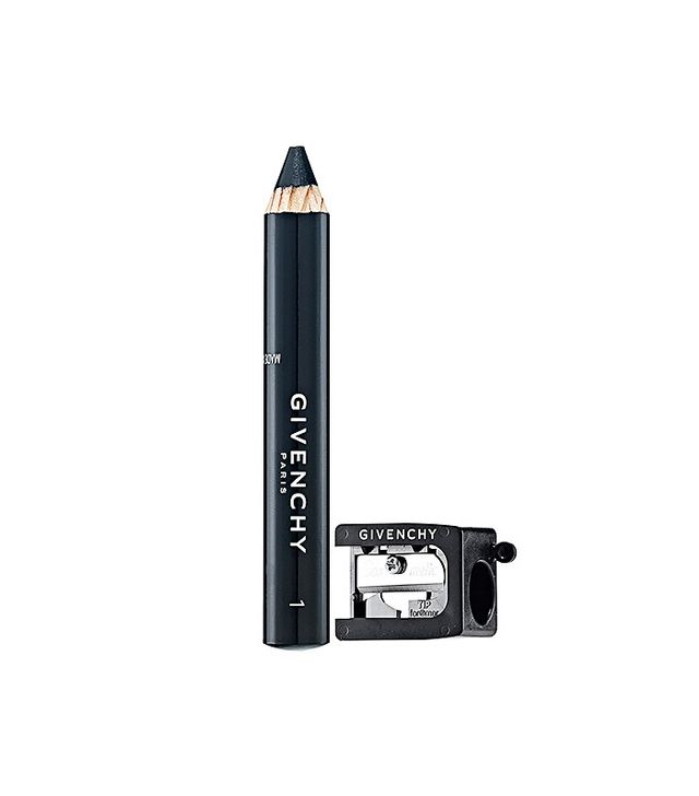 Sephora Magic Kajal Eye Pencil