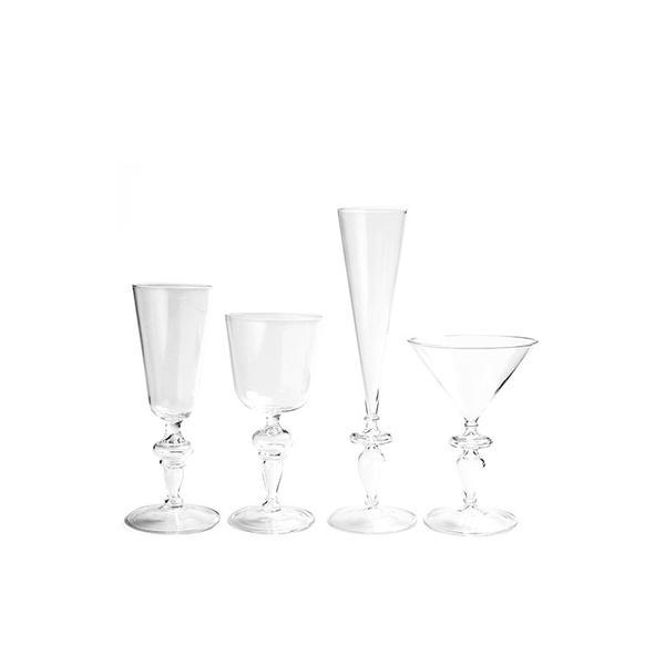 Astier de Villatte Glasses