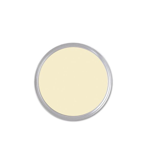 The 9 best neutral paint colors mydomaine for Best neutral yellow paint colors