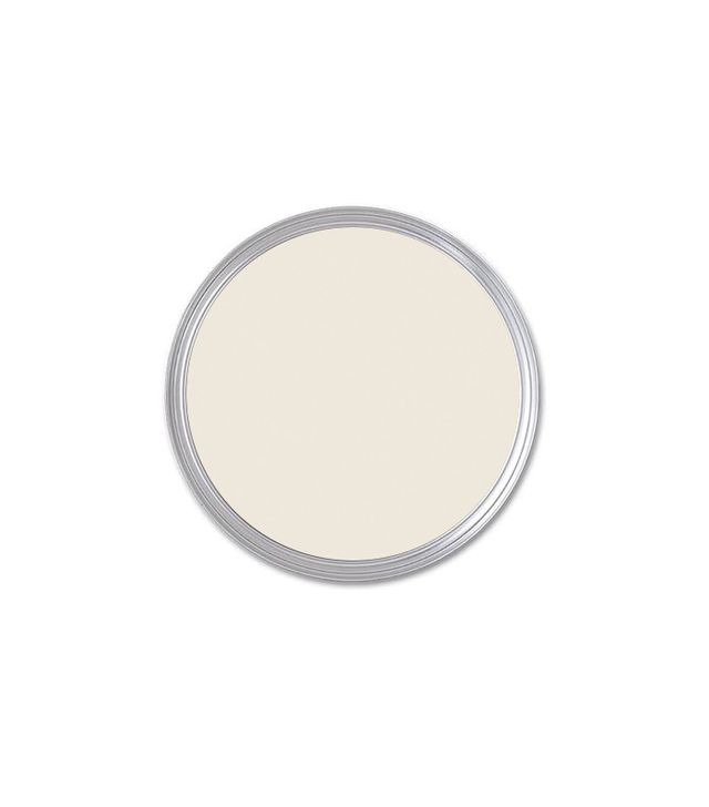 Sherwin-Williams Creamy