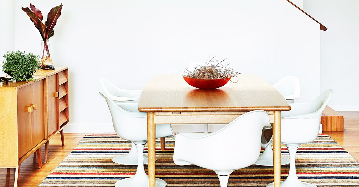 . 11 Midcentury Modern Furniture Brands You Should Know   MyDomaine