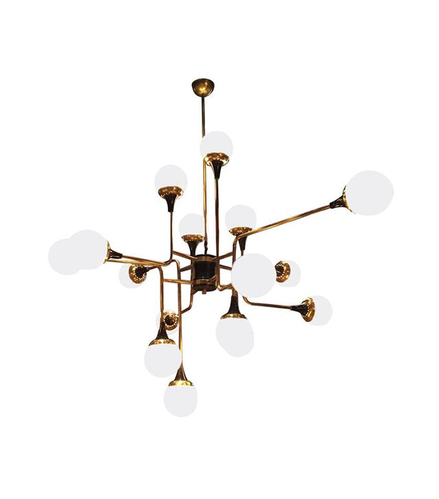 Stilnovo Ceiling Lamp
