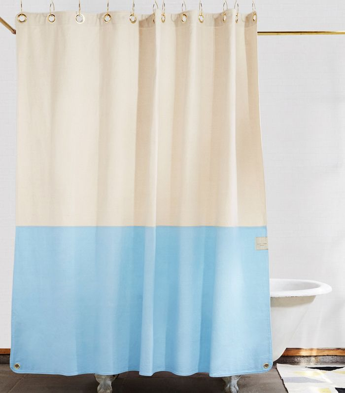 shower cheap curtains curtain