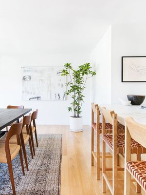 9 Things That Make Your Home Less Sophisticated