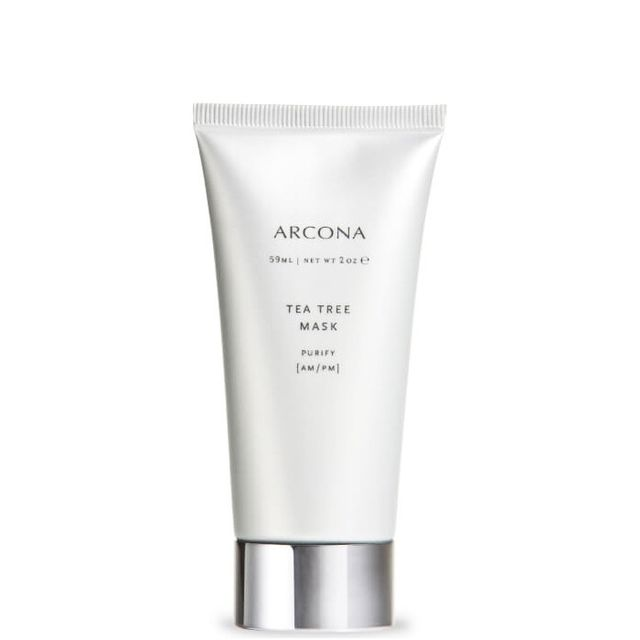arcona-tea-tree-purify-mask