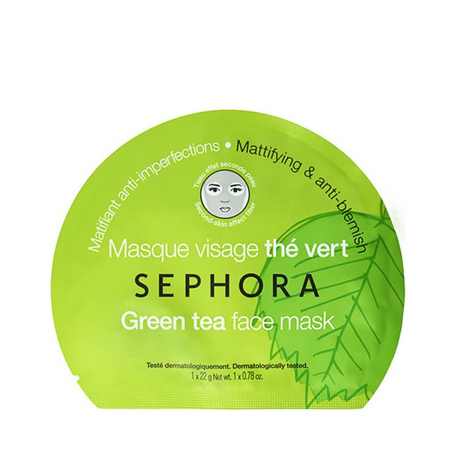 sephora-collection-green-tea-face-mask
