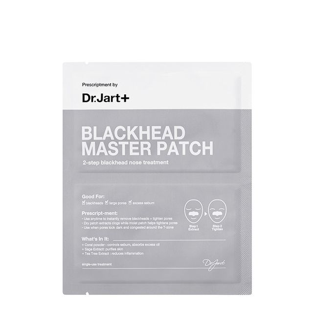 dr-jart-master-blackhead-patch
