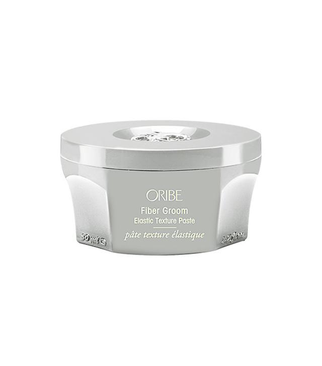 oribe fiber groom - fine hair tips