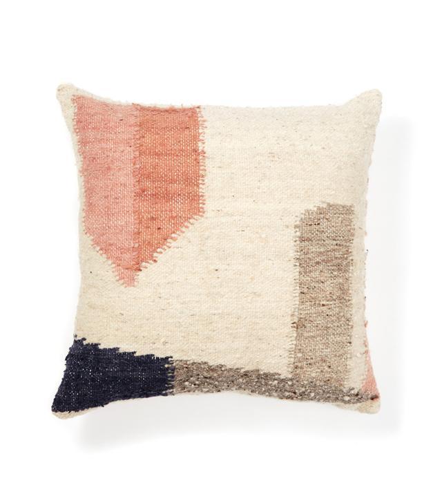 Minna Formas II Pillow