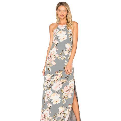 Beldon Dress