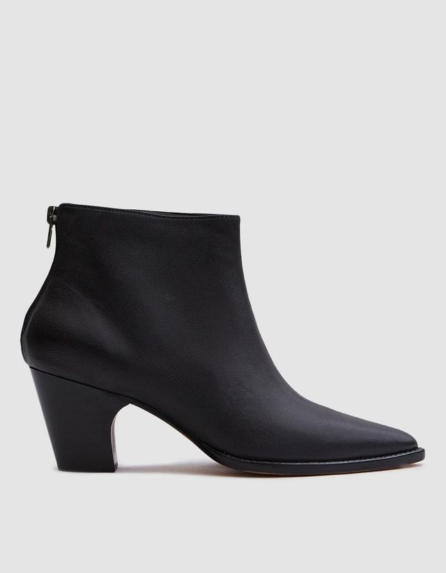 Sonora Boot in Black