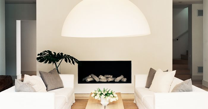 The living room furniture arrangement that works every time mydomaine - App for arranging furniture in a room ...