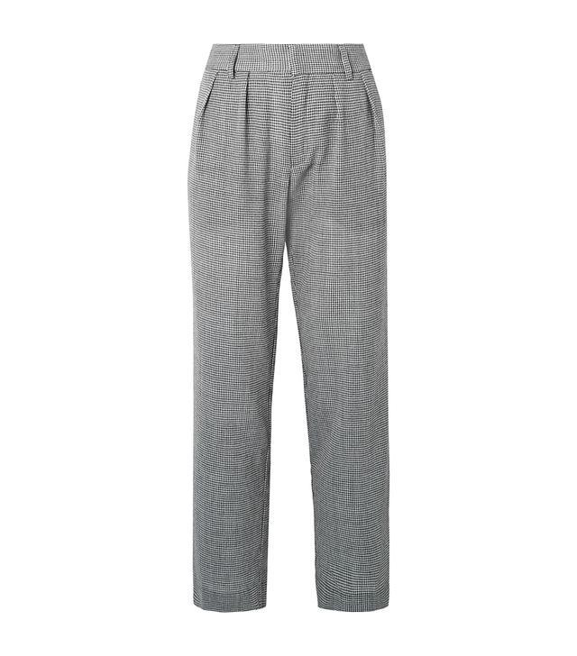 best j.crew pants