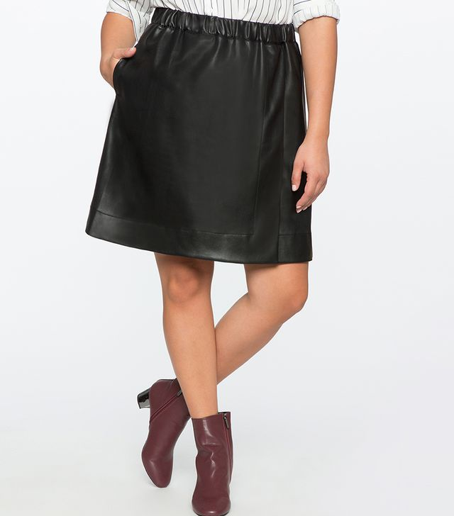 best miniskirt