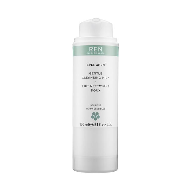 Evercalm(TM) Gentle Cleansing Milk 5.1 oz/ 150 mL