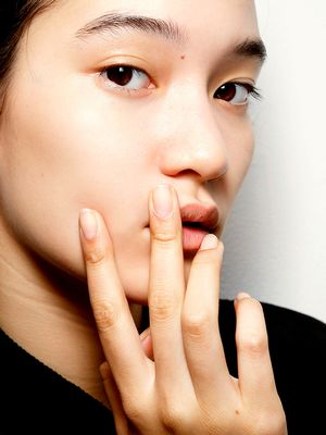 Perfect Skin 101: Everything You Need to Know About Double Cleansing
