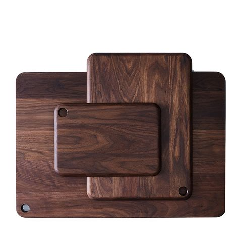Chop In Style The 9 Best Cutting Boards