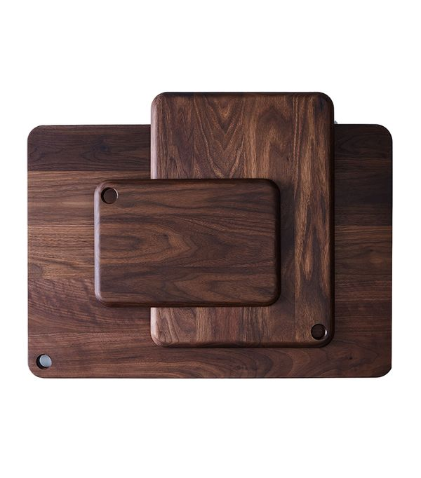 The 9 Best Cutting Boards For Your Kitchen Mydomaine