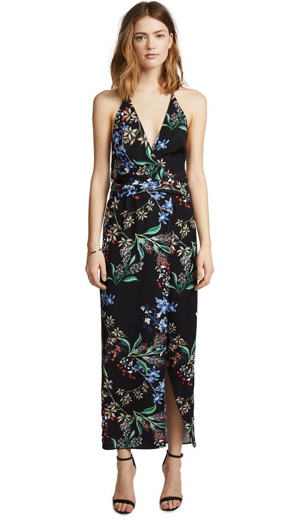 Avalon Maxi Dress