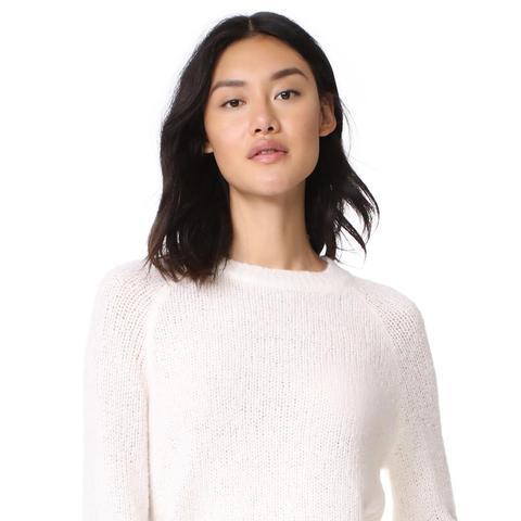 Shyann Sweater