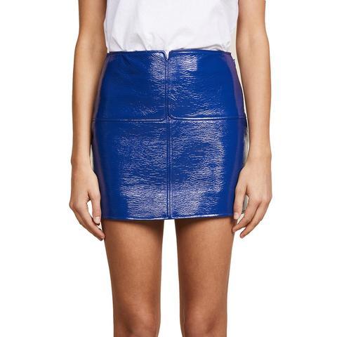 Mini Swallows Skirt