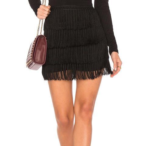 Margarite Skirt