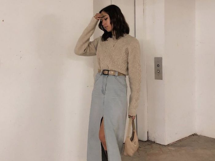 11 First-Date Outfits That Will Definitely Make a Lasting Impression