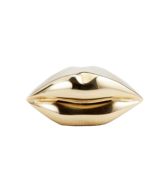 Kelly Wearstler Classic Mini Kiss